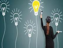Empreendedorismo, inovação, tecnologias e o futuro da Educação Superior pautarão a 13º edição do CBESP