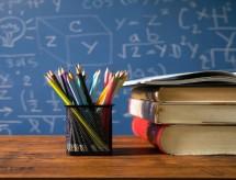 TJ-SP permite aula presencial após fase emergencial