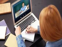 Ensino superior: Governo federal planeja aumentar oferta de cursos públicos EAD
