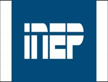INEP realizará avaliações externas institucionais e de cursos remotamente