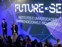 Para aderir ao Future-se, universidades terão compromisso de redução de gasto com professores