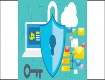 Entenda como funciona a Lei Geral de Proteção de Dados (LGPD)