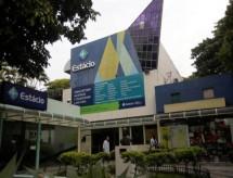 Yduqs, dona da Estácio, negocia compra de grupo dono do IBMEC