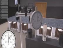 CNE endossa uso de laboratórios virtuais no ensino superior
