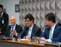 Comissão inicia debate sobre MP que cria programa substituto do Mais Médicos