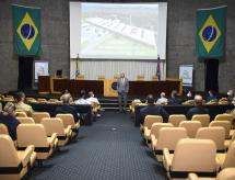 MEC e Ministério da Defesa promovem Prêmio Santos Dumont 2021 de monografias