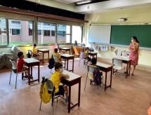 Justiça do Trabalho de SP dispensa do retorno presencial professores que morem com integrantes dos grupos de risco para Covid-19