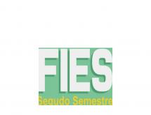 FIES – Novo prazo aditamento contratos FIES