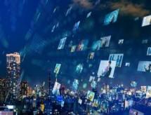 Marketing de Comportamento e IA: a revolução na estratégia de segmentação