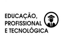 Governo Federal institui o Dia Nacional da Educação Profissional e Tecnológica
