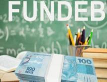 Governo erra e R$ 766 milhões do Fundeb são distribuídos de forma equivocada pelo país, aponta documento