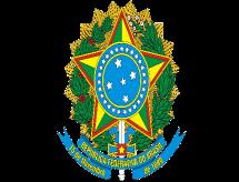 Edital Nº 10, de 19 de maio de 2020 Projeto Mais Médicos para o Brasil