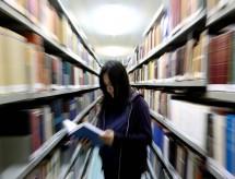 Ensino superior privado teve queda de 8,9% nas matrículas de cursos presenciais, indica pesquisa