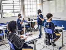 A miopia educacional brasileira