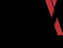 EDUX emite nota sobre a criação de grupo de trabalho pela SERES para estudo e análises sobre Acervo Acadêmico