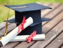 Concorrência no ensino superior está menos acirrada, avalia Cogna
