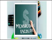 STF recebe novas ações contra descontos na mensalidade escolar