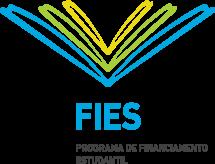 Fies tem mais de R$ 2 bilhões em dívidas; prazo para renegociar parcelas começa na segunda