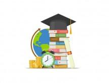 Seleção para doutorado no exterior vai até 12 de março