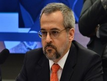 Weintraub reafirma que federais são centros de drogas e refletem uso desenfreado