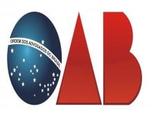 OAB entra com ação contra abertura de cursos de Direito à distância