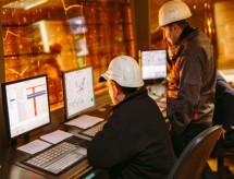 Engenharia Nuclear