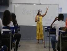 'Governo não pode forçar volta de aulas presenciais nos estados', diz presidente do Consed