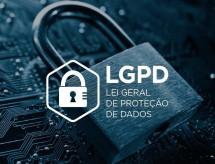 LGPD em vigor: e agora?