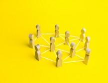 Governança corporativa: boas práticas melhoram desempenho das IES