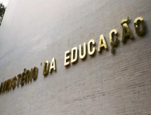 Ministro da Educação deve revogar a Portaria MEC 1.030