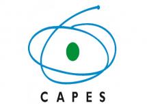 Capes adota modelo inédito de concessão de bolsas