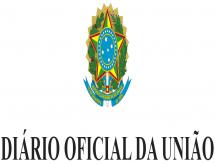 SAIU O REGIMENTO DA NOVA CTAA