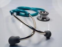 Revalida será aplicado em 6 de dezembro; exame reconhece diplomas de medicina obtidos fora do Brasil