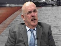 Confirmação de Ribeiro para o MEC é bem recebida pelo setor privado