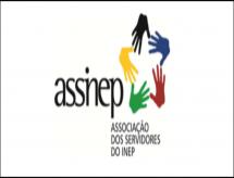 Nota Pública da Associação dos Servidores do INEP