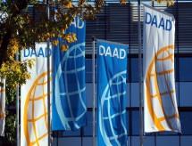 Parceria entre Brasil e Alemanha oferece bolsas de doutorado