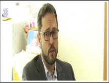 MEC anuncia delegado da Polícia Federal para presidir o Inep, autarquia responsável pelo Enem