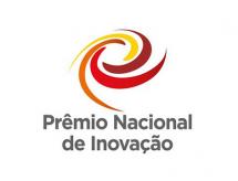 Prêmio Nacional de Inovação recebe inscrições até 2/10