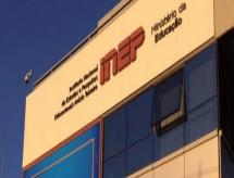 Equipe do Inep começa a entregar cargos após demissão de coordenadora de avaliação de cursos de graduação