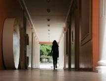 15 das 69 universidades federais estão sem aulas presenciais ou remotas, diz associação