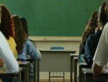 Secretários de Educação de SP, PE e ES querem volta às aulas neste ano