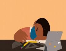 Os quatro erros pedagógicos do ensino remoto