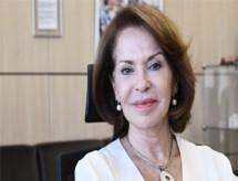 Em sessão on-line, CNE elege nova Presidente