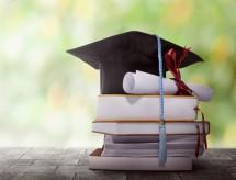 Com apoio do EAD, ensino superior privado cresce, mas taxa de escolarização líquida não avança