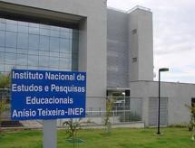 Inep capacita representantes das instituições de educação superior