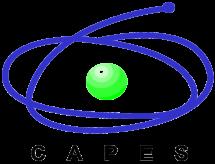 Capes selecionará projetos de pesquisa de países da América do Sul e França