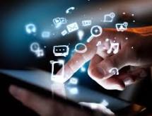 As 10 principais tendências em tecnologia para 2020, segundo o Gartner