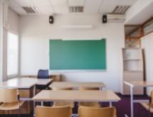 'Ataques à liberdade acadêmica ameaçam todos nós', diz diretora do Scholars at Risk