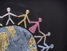 Avanços e desafios da educação inclusiva no Brasil