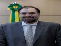 EDUX faz resumo da reunião da ABMES com o Secretário Danilo Dupas